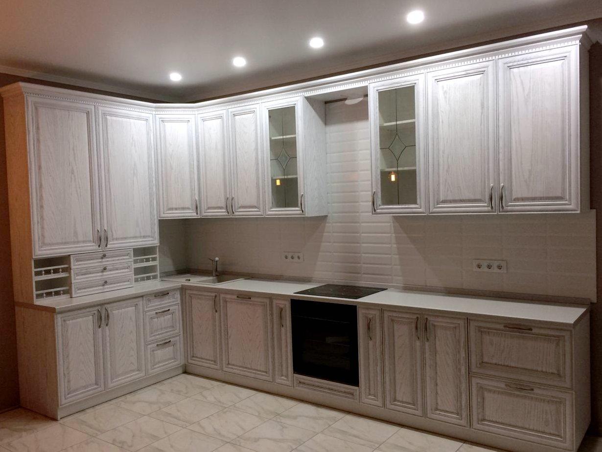 Кухни на заказ q кухни на заказ угловая кухня мебель черноземья