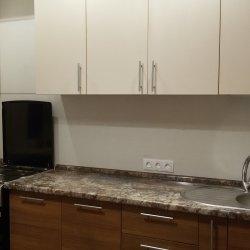 Кухня фасад ЛДСП