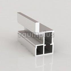 Raumplus 720 Серебро
