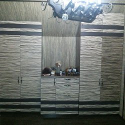 Комплект мебели из шпона (2)