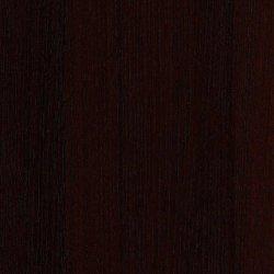 H 1137 St 11 - Дуб Феррара чёрно-коричневый