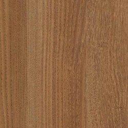 H 1215 St 22 - Ясень Кассино коричневый