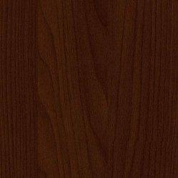 H 1599 St 15 - Бук Тироль шоколадный