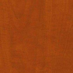 H 1951 St 15 -  Кальвадос красно-коричневый