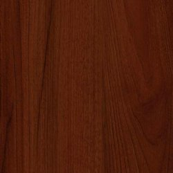 H 3080 St 15 - Сьерра Махагон