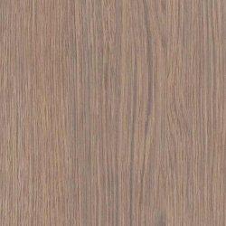 H 3304 St 9  - Дуб Шато серый перламутровый