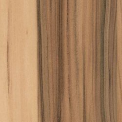 H 3778 St 9 - Орех Карибиан натуральный