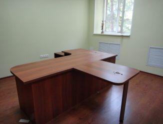 Мебль для офиса