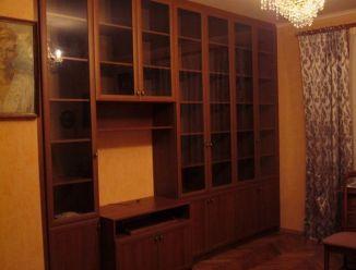 Стенка(горка) с книжными шкафами 17