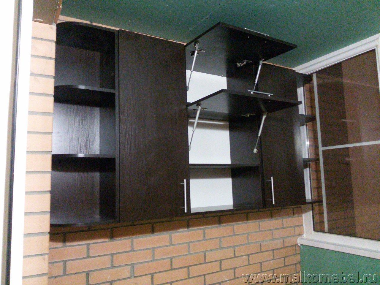 Мебель в петрозаводске под заказ
